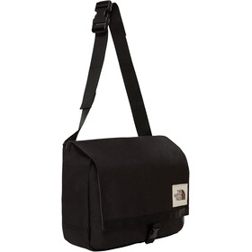 The North Face Berkeley Bag black